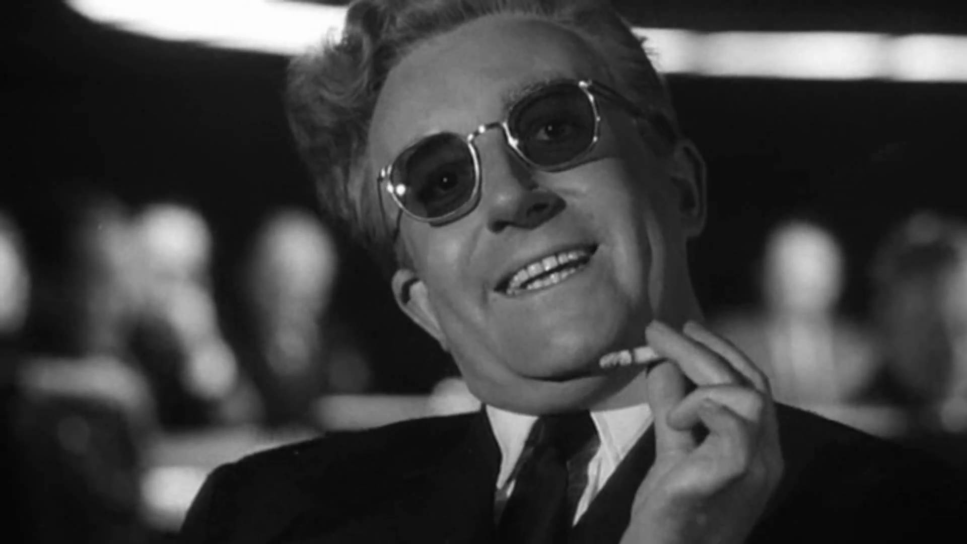 Covid 1984- A Global 9/11 - Page 26 Dr-strangelove