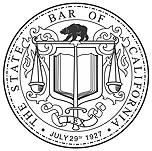 state-bar-seal