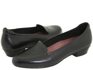 sensible-shoes